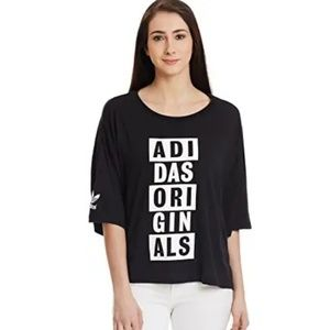 Adidas Originals Tshirt